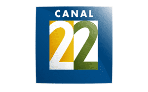 canal-22-logo