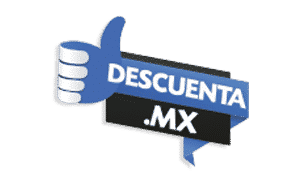 descuenta-mx-logo
