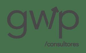 gwp-logo